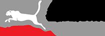 无锡猎豹信息科技有限公司
